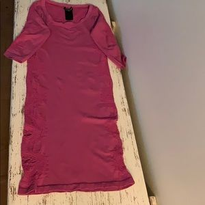 Spanx beautiful dress for summer